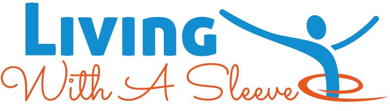 livingwithasleeve_logo